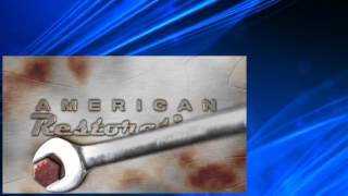 getlinkyoutube.com-American Restoration S04E07 Pests and Pins