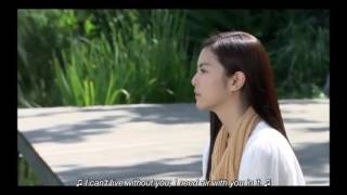 getlinkyoutube.com-Someone Like You -  After Yu Xi wakes up {EN Sub}