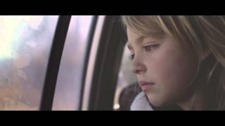 "getlinkyoutube.com-The Lumineers - ""Stubborn Love"" (Official Video)"