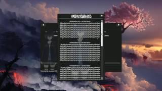 UpdateManager AoTTG