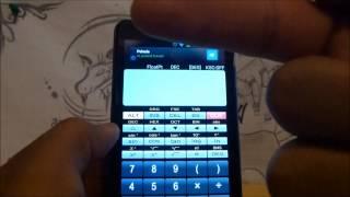 getlinkyoutube.com-Las mejores calculadoras científicas de Android