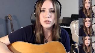 ESO Bard Song - Three Hearts As One (PEGI FR)