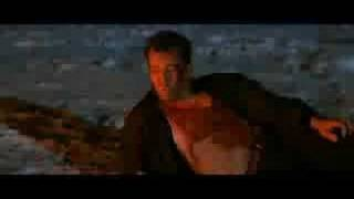 getlinkyoutube.com-Die Hard Killathon!