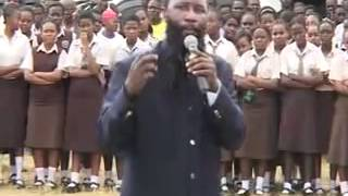 getlinkyoutube.com-PROPHECY: PALE HORSEMAN RELEASED AND FULFILLED! MIGHTY PROPHET OWUOR