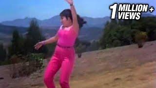 getlinkyoutube.com-Vandhal Ennodu - Jayalalitha, Ravichandran - Naan - Tamil Classic Song