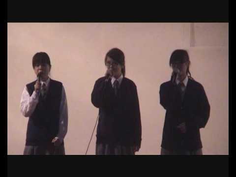 KCCST Singing Contest 0809 (004)