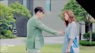 getlinkyoutube.com-The Master's Sun Theme Song (korean OST ''TOUCH LOVE'')