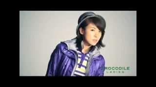 getlinkyoutube.com-Ha Ji Won - Crocodile Lady Spring Catalog Photo Shoot Making MV