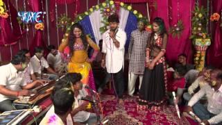 getlinkyoutube.com-Bahin छिनरा देवर - Holi Me Ke Kholi | Khesari Lal Yadav | Bhojpuri Hot Songs 2015 HD