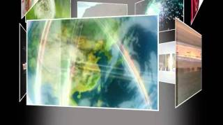 getlinkyoutube.com-Sony Vegas Template- Multipurpose