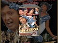 Faishala - NEPALI FULL MOVIE - Rajesh Hamal, Rekha Thapa, Richa Ghimire