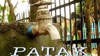 Kaya | 'Patak' PART (1/4)