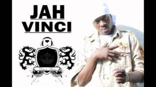 Jah vinci (di principal) - Love you