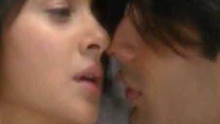 Saraswatichandra: Will Jennifer Winget's premarital sex scenes with Gautam Rode bother Karan