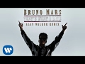 Bruno Mars - Thats What I Like Alan Walker Remix Official Audio