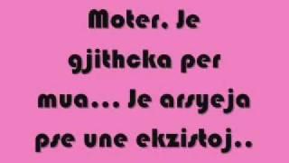 getlinkyoutube.com-Per Motren Time... - YouTube.flv