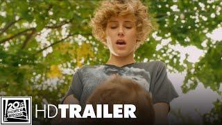 FEUCHTGEBIETE - Trailer (Full-HD) - Deutsch / German