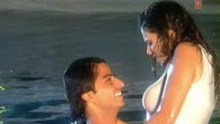 Tu Dil Se Dil Takrale (Hot Old Indian Pop Songs) - Nakhra Husn Ka