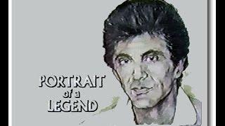 getlinkyoutube.com-Frankie Valli - Portrait of a Legend