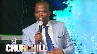 getlinkyoutube.com-Churchill Show 'New Year' Edition