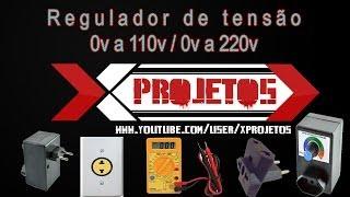 getlinkyoutube.com-regulador de tensão de 0 a 220v