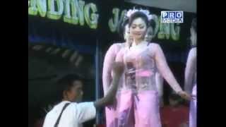 getlinkyoutube.com-PAPACANGAN - JAIPONGAN LAYUNG GROUP