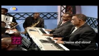 getlinkyoutube.com-اغاني واغاني ٢٠١٣ حلقة الراحل محمود عبدالعزيز كاملة بجوده عالية
