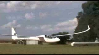 getlinkyoutube.com-The craziest glider low pass compilation, passages planeur : the best of  -by CAF-