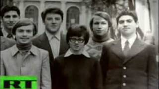getlinkyoutube.com-Perelman - The underrated genius.