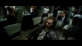 getlinkyoutube.com-Fight Club Soundtrack - Pixies - Where Is My Mind?