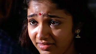 getlinkyoutube.com-Malayalam Movie | Oruvan Malayalam Movie | Indrajith's Amorous Move