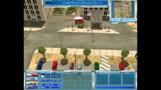 getlinkyoutube.com-Emergency 4: Los Angeles Mod 2.0 PART 1