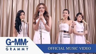 getlinkyoutube.com-หนึ่งนาทีที่ไม่เหลือใคร - GAM and The Angels【OFFICIAL MV】