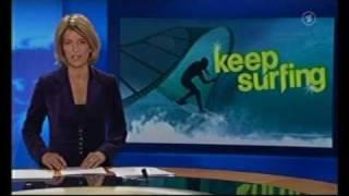 getlinkyoutube.com-ARD tagesthemen - Keep Surfing