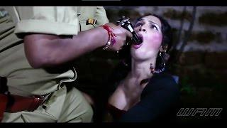 Top Indian Movies For Adult | Secrete Of Midnight Romance | Latest Romantic Movie Scenes 2016