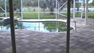 getlinkyoutube.com-Bank Foreclosure in Homeland - Lake Worth FL