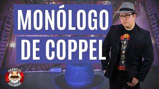 getlinkyoutube.com-Franco Escamilla  Monólogo de Coppel
