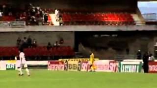 getlinkyoutube.com-CRB 4x3 Joinville - Gols com narração do Cesar Pita.mp4