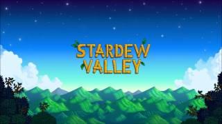 getlinkyoutube.com-Stardew Valley OST - Complete Soundtrack