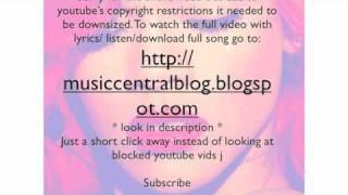 S&M - Rhianna (+ fReE lyrics and download)