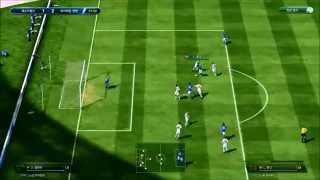getlinkyoutube.com-Fifaonline3 피파온라인3 로이투스의 이탈리아 국가대표 골 모음