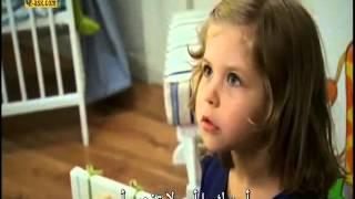 getlinkyoutube.com-ليلى الجزء الرابع   الحلقة 800h00m00s 00h13m47s