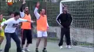 getlinkyoutube.com-Maraz Ali Super Klip