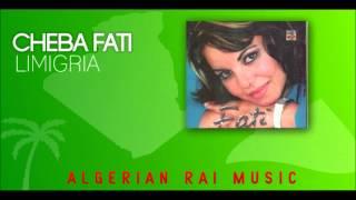 getlinkyoutube.com-RAI ALGERIE - Cheba Fati Limigria