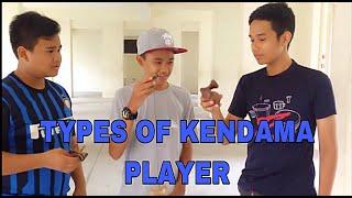 getlinkyoutube.com-Types of Kendama Player