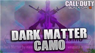 getlinkyoutube.com-I GOT DARK MATTER CAMO! (LIVE RAGE MONTAGE AND REACTION!)