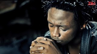 Bahati - Machozi (Official Video)