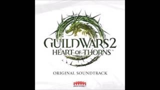 getlinkyoutube.com-Guild Wars 2 Heart of Thorns Original Soundtrack - 27 - Mordremoth
