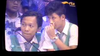 getlinkyoutube.com-SMAN 1 Sukoharjo Lolos Seleksi Tahap 2 OIC Season 2 RTV
