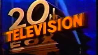 getlinkyoutube.com-20th Century Fox Television logo (1976) (videotaped variant)